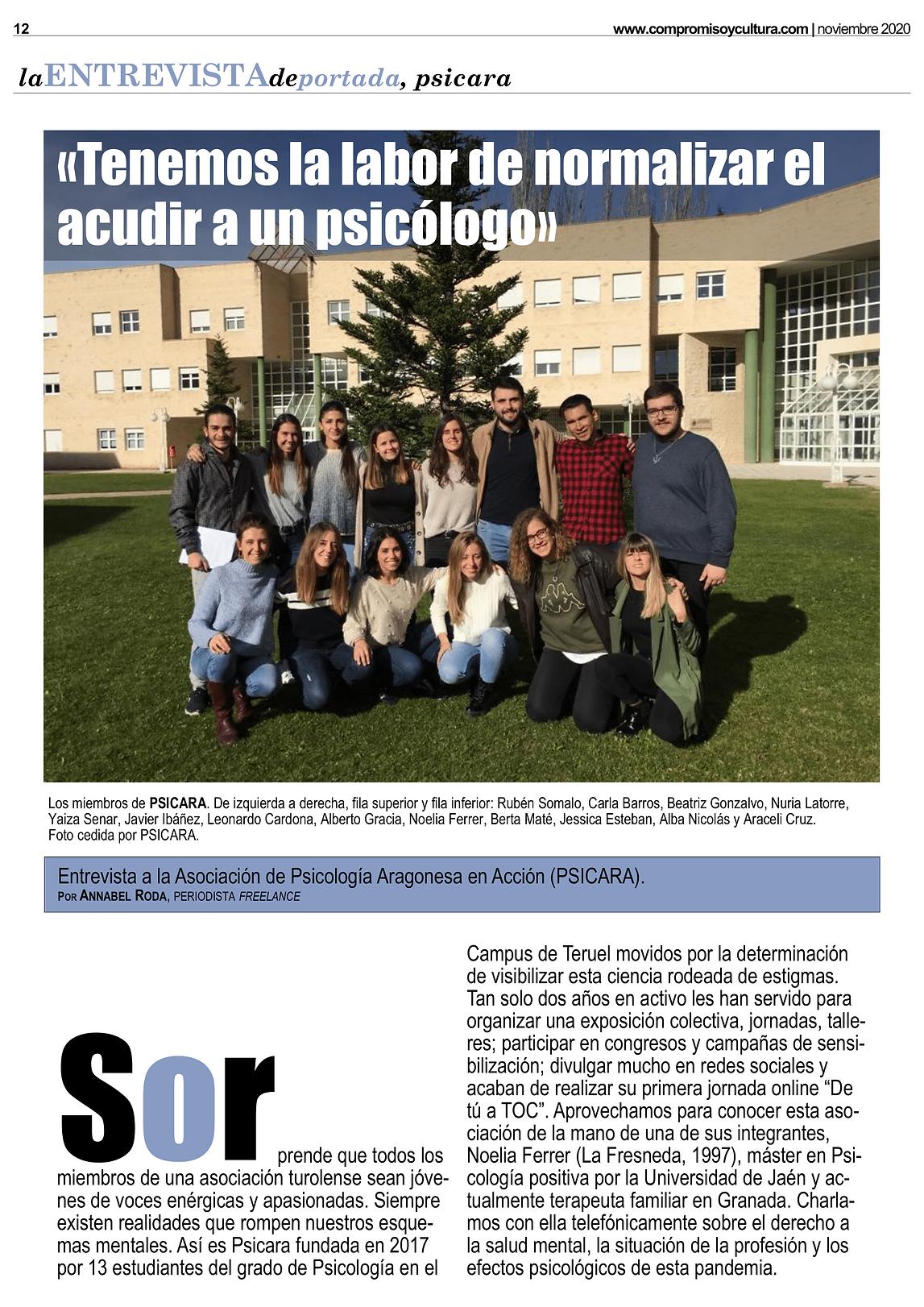 Compromiso y cultura_Noelia_1-11-2020-1.