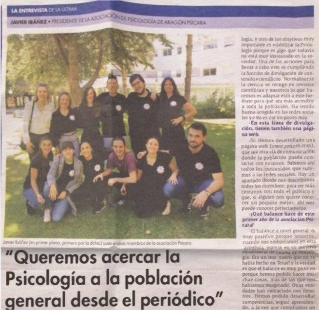 Entrevista Psicara 5-11 - Google Drive -