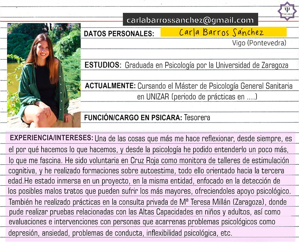 Carla Barros (2020) .jpg
