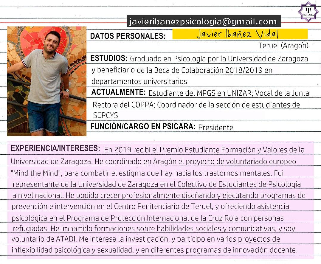 Javier_Ibañez_2020.jpg