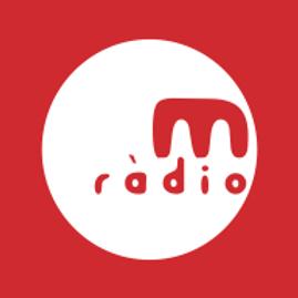 logo-radio-matarranya-comarques-nord.png