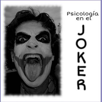 Joker, ¿Son las enfermedades mentales una broma?
