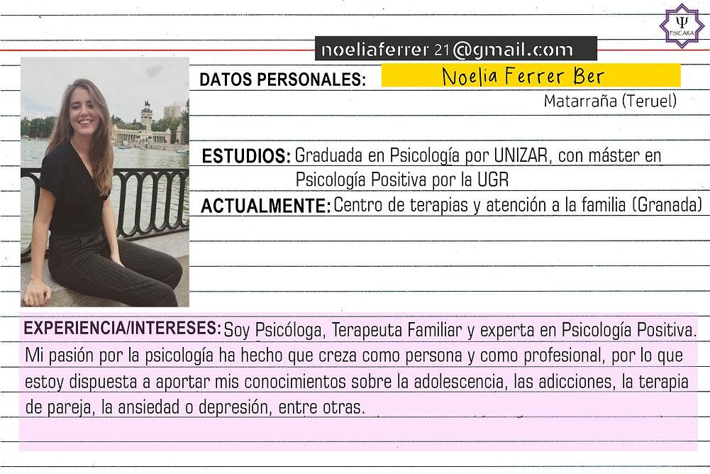 Noelia Ferrer (2020).jpg