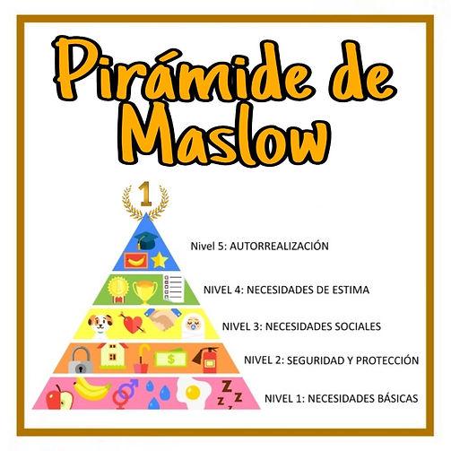 PIRÁMIDE_DE_MASLOW.jpg