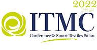 logo-ITMC-2022-1.jpg