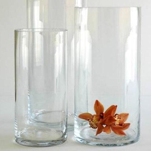 Vase - Bohemeth
