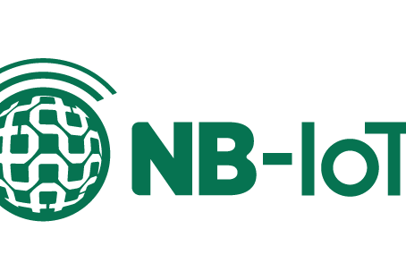 All About NB-IoT : An Interview with ELE Times