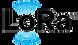 LoRa-logo-transp.png