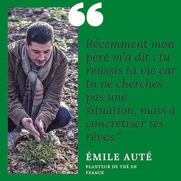EmileAUTE1.png