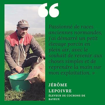JeromeLepoivre1.png