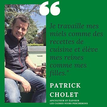 PCholet1.png