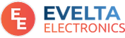 Evelta-Logo-4.png