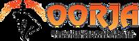 oorja-logo.png