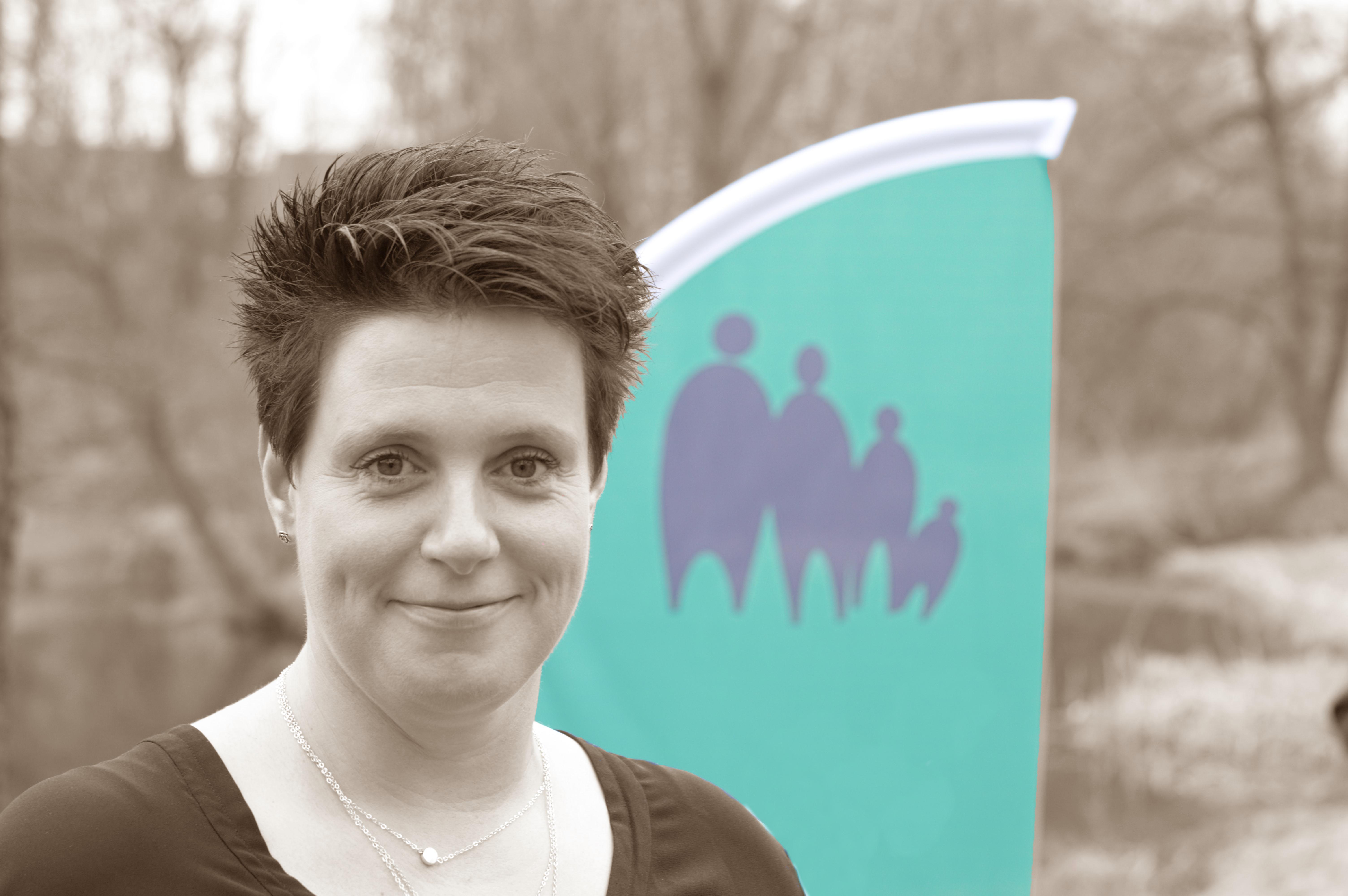 Katja Wieckhorst