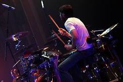 Capture drum.JPG