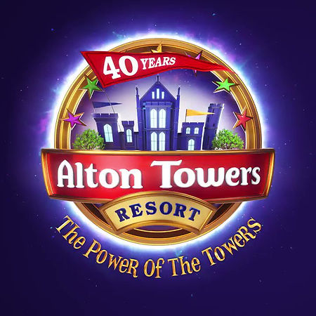 Alton Logo.jpg