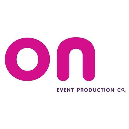 On-Logo.jpg