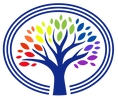 logo_just tree.png