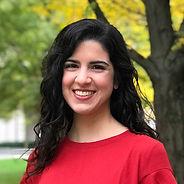 Madelaine Romito