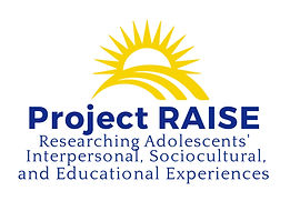 Project RAISE logo.jpg