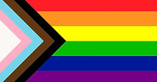 new-pride-flag-01.jpeg