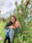 orchard edited.jpg
