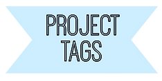 Project TAGS_Logo_basic_transparent back