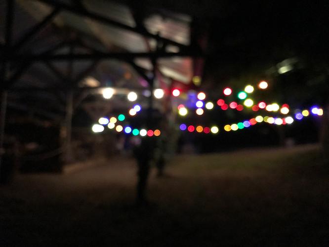 Fin-de-soirée-derrière-les-Cortis.jpg