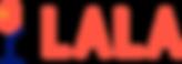 Lala bannière simplifiée ++.png