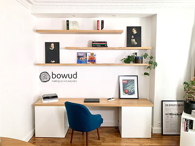 Bureau-Emilien-HP-bowud.com-bd.jpg