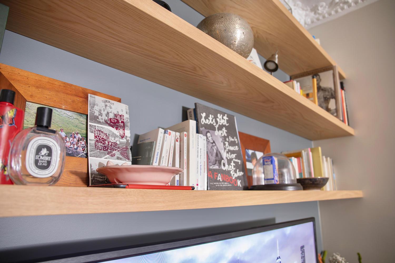 Témoignage Margaux-bowud.com-6.jpg