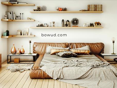 bowud : le concept