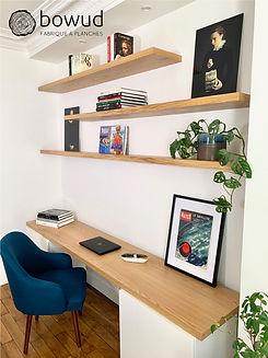 Bureau2-bd.jpg