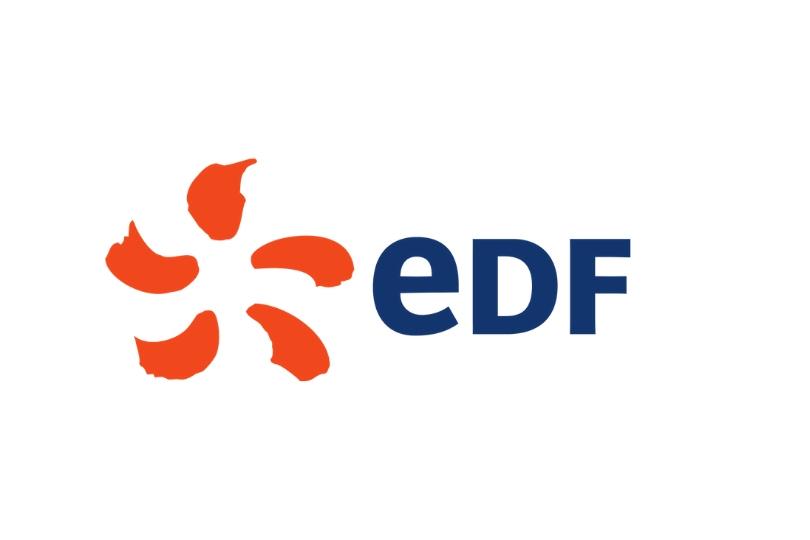 edf-mobilite