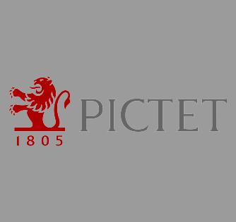 Logo_Pictet_Plan de travail 1 copie 15