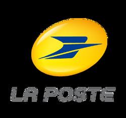 Logo_Plan de travail 1 copie