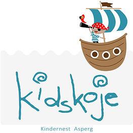 Kidskoje LOGO1.jpg