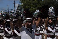 9/28 Western Days Parade