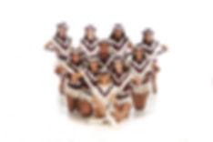 2019-2020 Carolyn's Squad.jpg