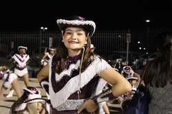 10/17 LHS at Irving
