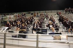 11/15 Bi-District LHS at Carroll