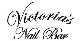 nail bar.png