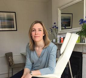 Dr Rachel Tallent Medical Ipswich
