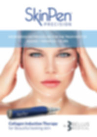 SkinPen.jpg