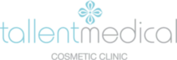 Tallent Medical Ipswich Botox and dermal fillers