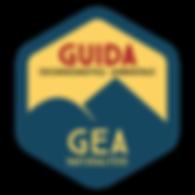 GEA HoneyM logo.png