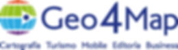 logo GEO4MAP.jpg