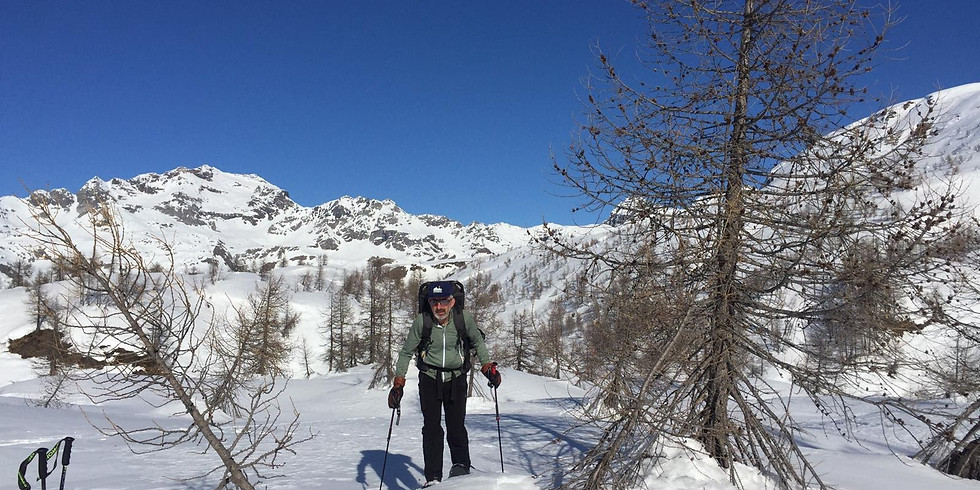 Discovery Alpe Devero