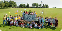 staff-outside_group-2011.png