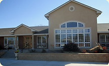 community-building-front-entrance.png